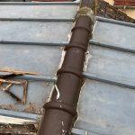 remplacement toiture cormeille en parisis