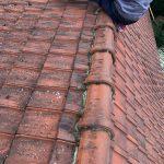 renovation toiture Frépillon