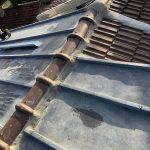 renovation toiture cormeille en parisis