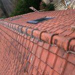 renovation toiture 95