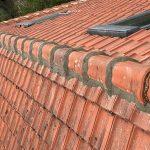 renovation toiture val d'oise