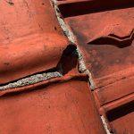 faitiere toiture butry-sur-oise