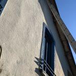 remplacement gouttière montigny-les-cormeilles